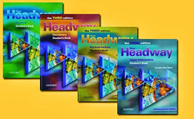 full-new-headway-dvd.png