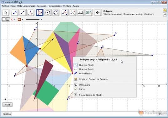geogebra-5-0-313-0-phan-mem-toan-hoc-mien-phi-2.jpg