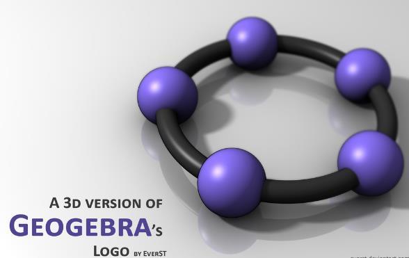 geogebra-5-0-313-0-phan-mem-toan-hoc-mien-phi.jpg