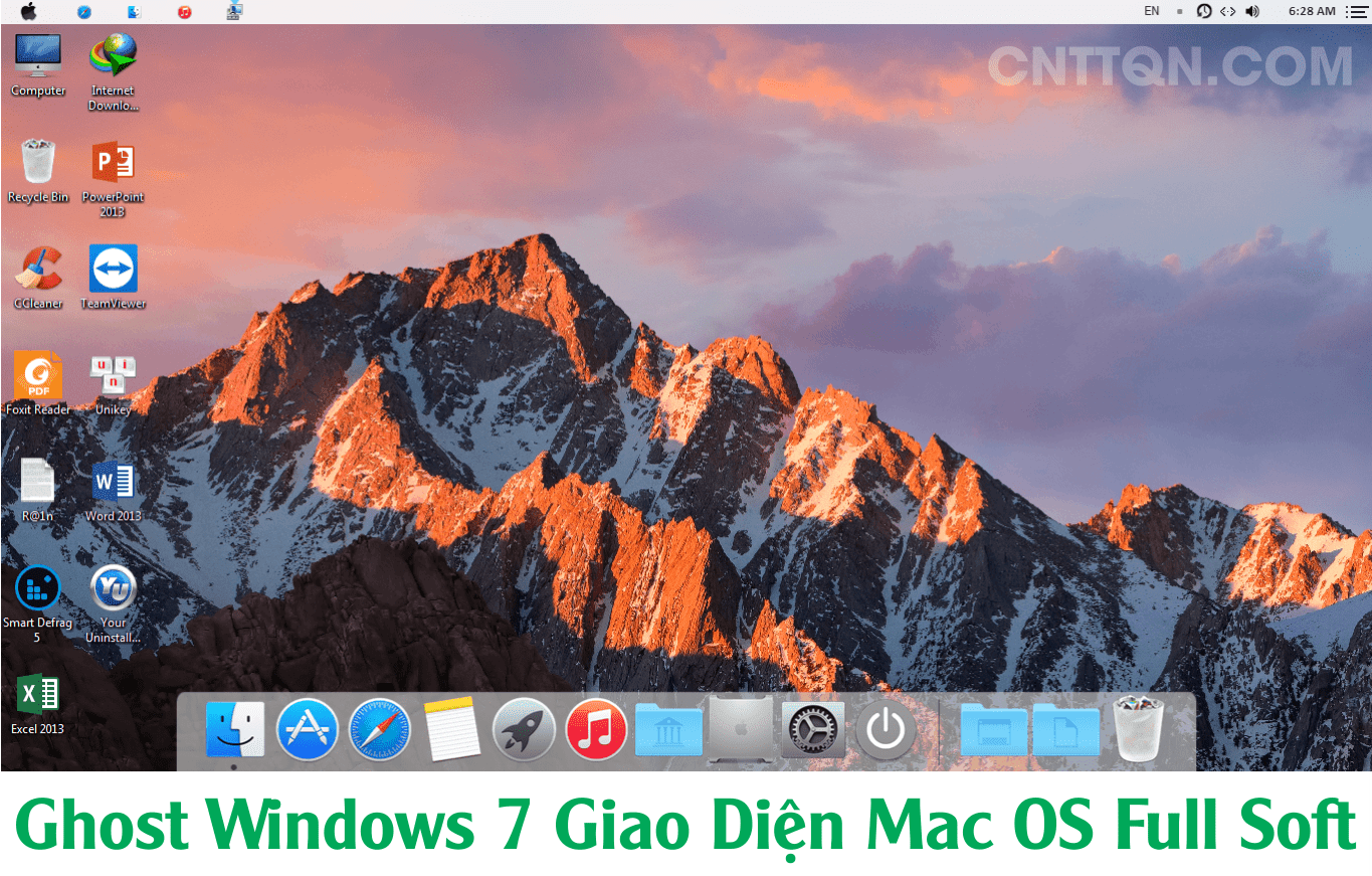 ghost-win-7-giao-dien-mac-os-full-soft.png