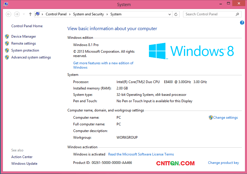 ghost-windows-8.1-pro-chuan-4.PNG