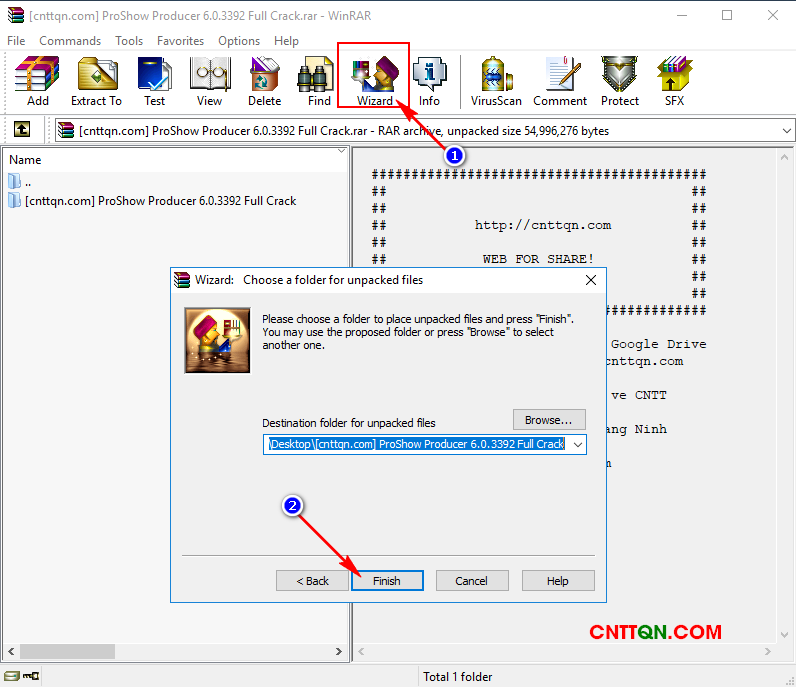 giai-nen-file-ra-thu-muc-ngoai-desktop.png
