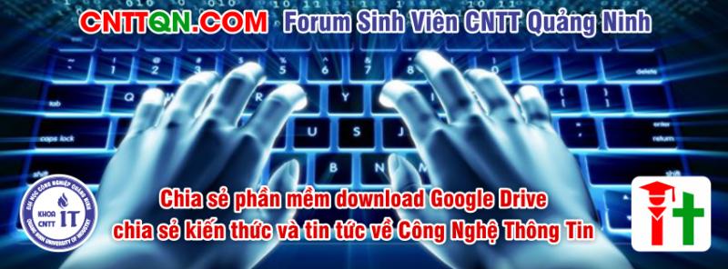 gioi-thieu-cnttqn.com.png