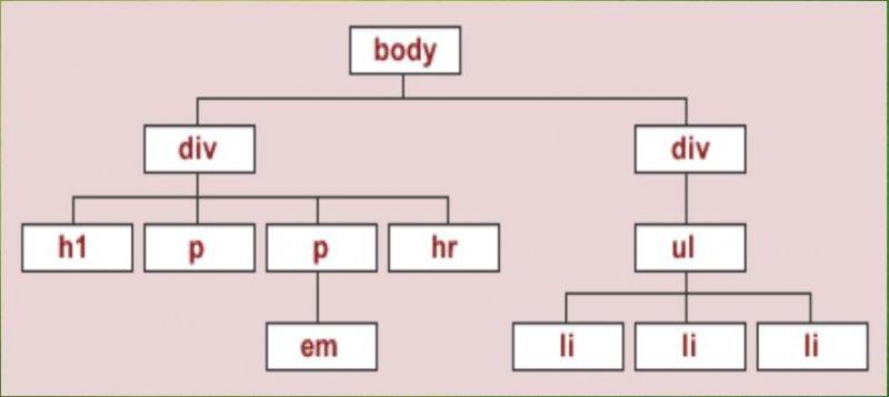 [CSS] Các khái niệm về Selector trong CSS