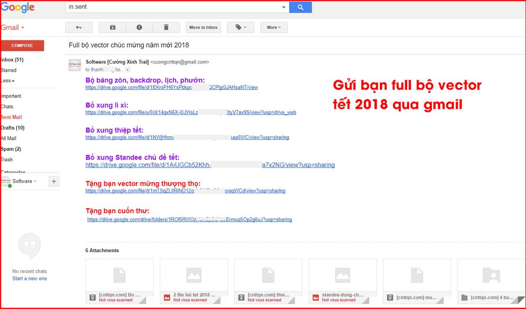 gui-qua-gmail.png