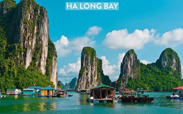 ha-long-bay.jpg
