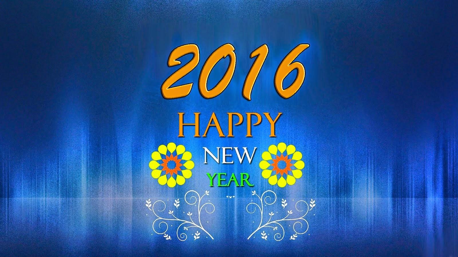 happy-new-year-2015-wallpaper (11).jpg