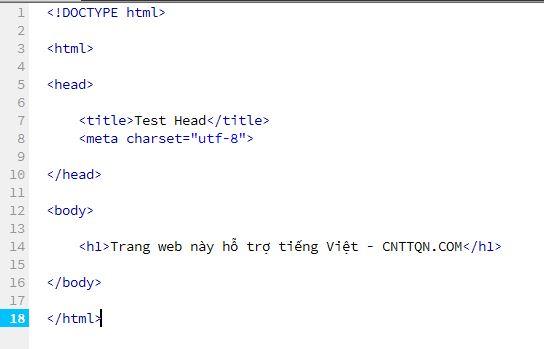 head-trong-html.JPG