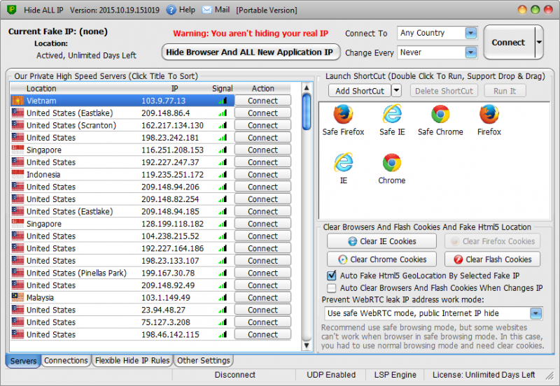 hide-all-ip-2015-10-19-151019-portable.png