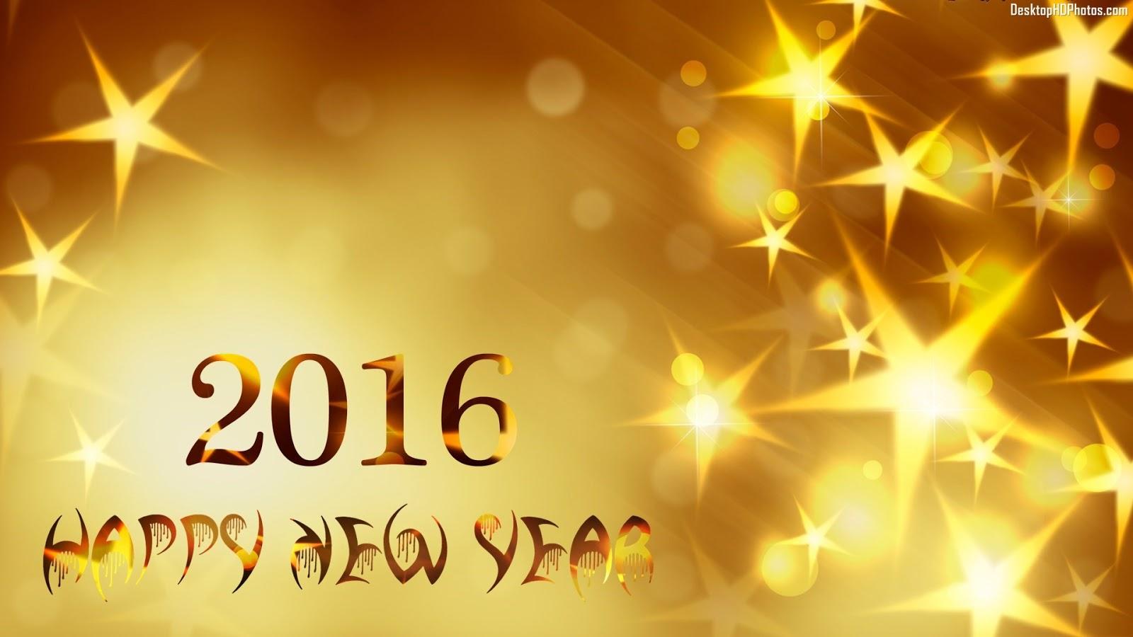 hinh-anh-tet-2016-xuan-2016-happy-new-year-2016-5.jpg