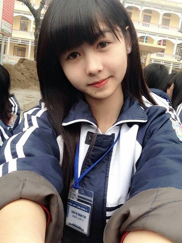 hotgirl-chan-khoeo-ngo-thu-ngay-ay-gio-ra-sao-10.jpg