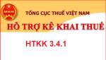 htkk-3-4-1.png