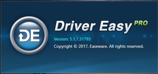 DriverEasy 5.5.5 PRO