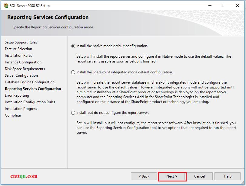 SQL Server 2008 Full, SQL Server 2008 link google drive