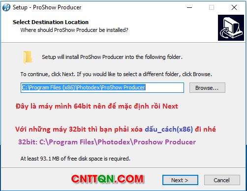 huong-dan-cai-dat-va-crack-proshow-producer-8-9.PNG