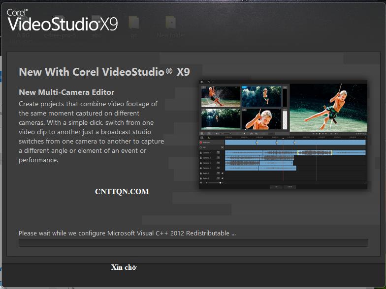 C orel Video Studio Pro X9 full crack, Corel Video Studio Pro X9 google drive