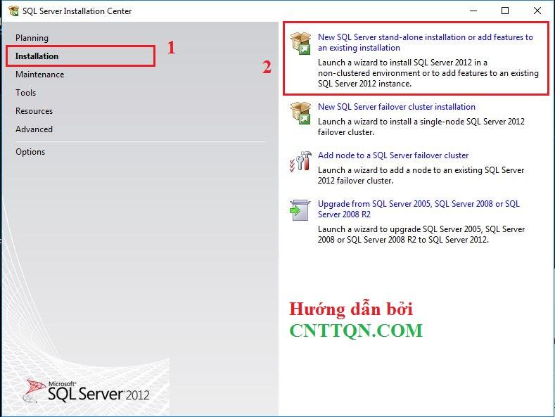 huong-dan-cai-sql-full-2012-2.JPG