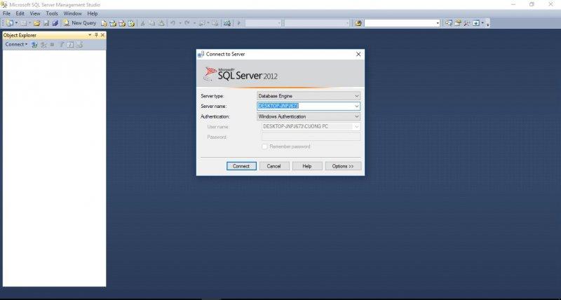 [Download] SQL Enterprise 2012 Full