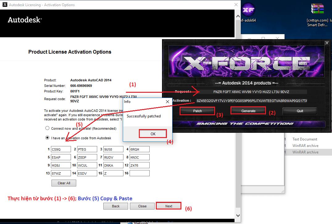 tocad 2007 activation code serial keygen free download