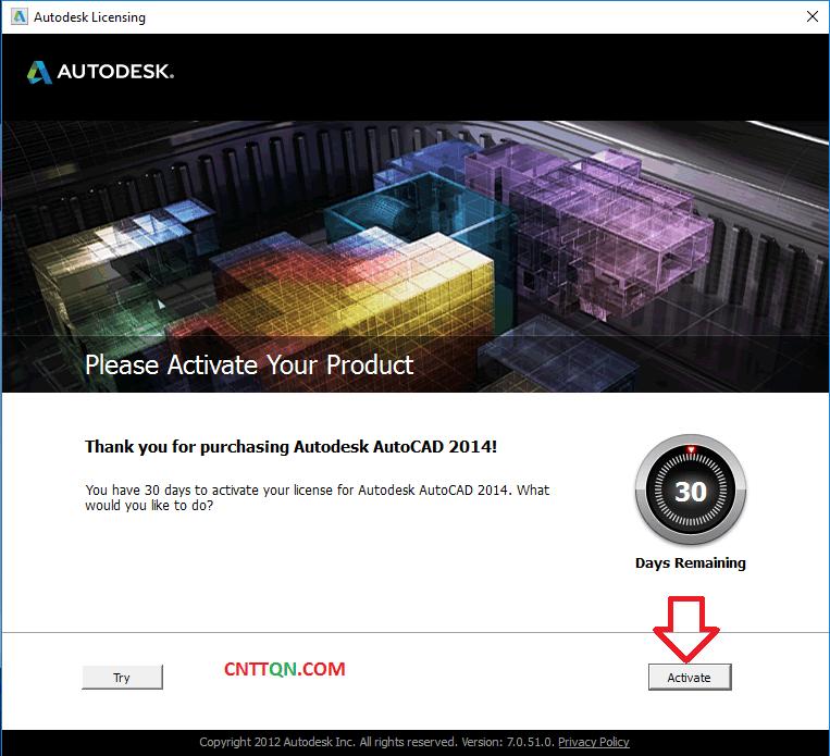 AutoCad 2014 google drive, AutoCad 2014 maxspeed, tải AutoCad 2014 full crack