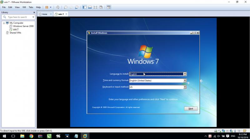 huong-dan-cai-windows-7-dat-vmware-2-11.PNG