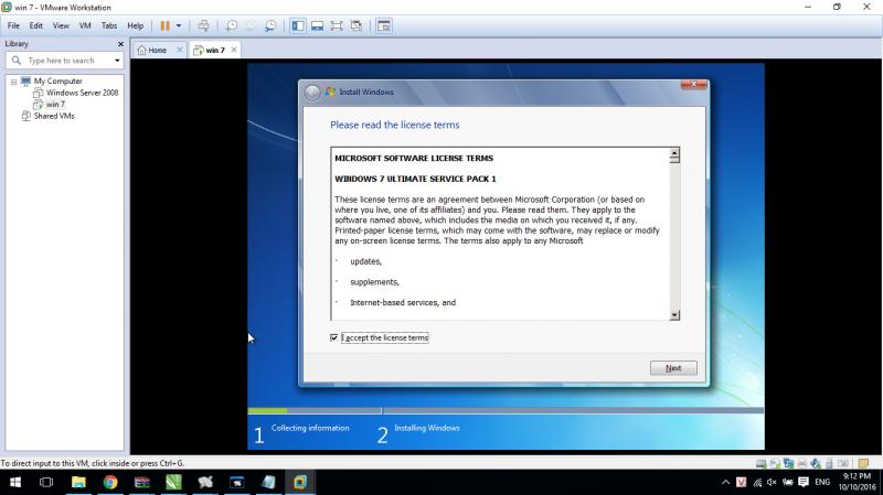 huong-dan-cai-windows-7-dat-vmware-2-12.PNG