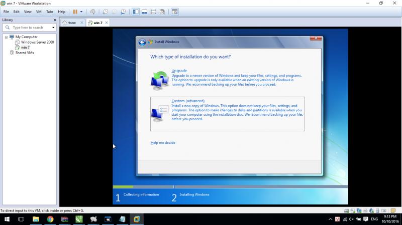 huong-dan-cai-windows-7-dat-vmware-2-13.PNG