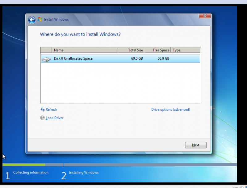 huong-dan-cai-windows-7-dat-vmware-2-14.PNG