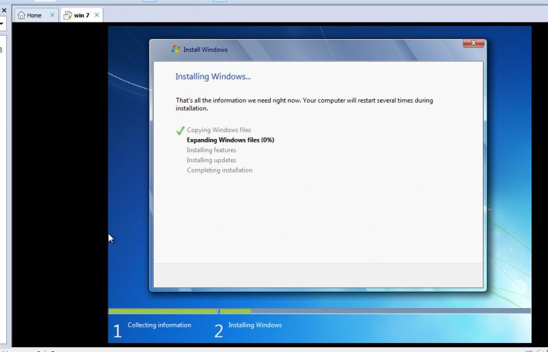 huong-dan-cai-windows-7-dat-vmware-2-15.PNG