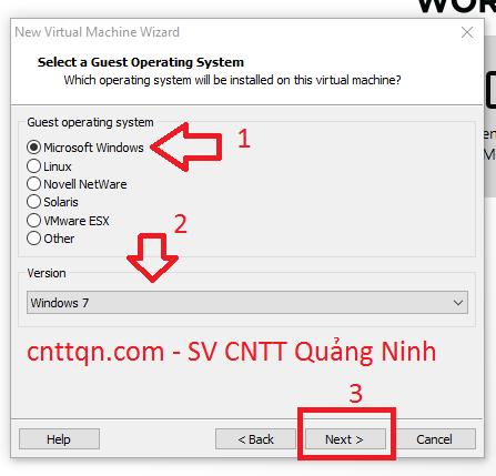 huong-dan-cai-windows-7-dat-vmware-2-4.PNG