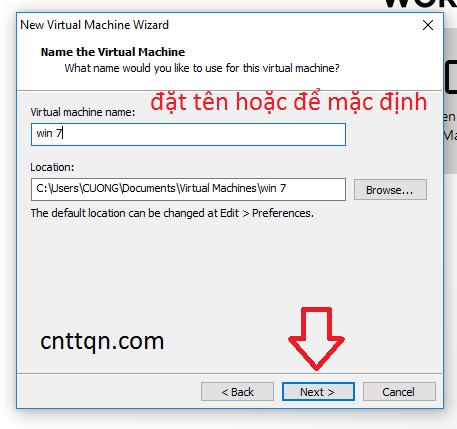 huong-dan-cai-windows-7-dat-vmware-2-5.PNG