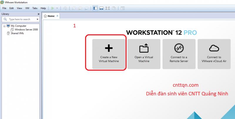 huong-dan-cai-windows-7-dat-vmware.PNG