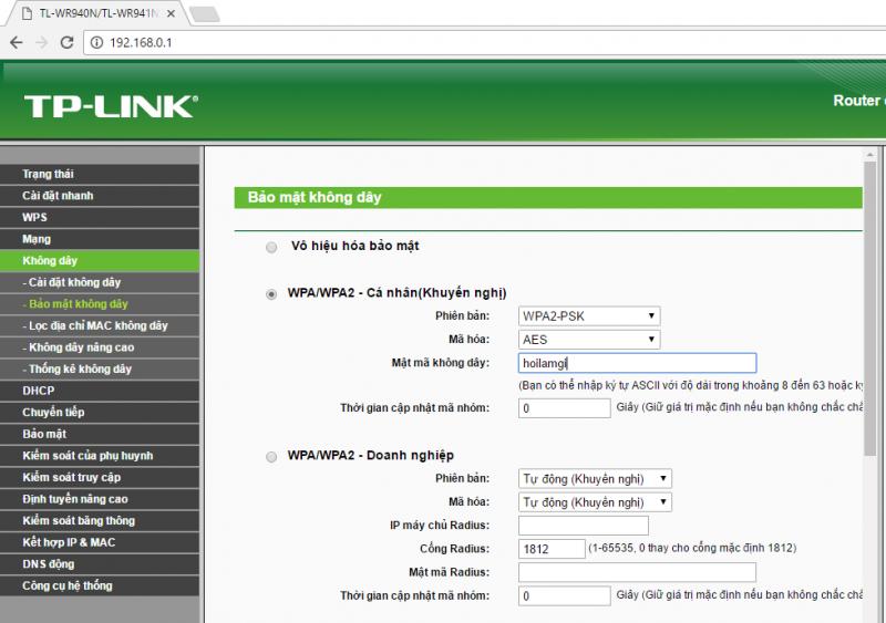 huong-dan-cau-hinh-wifi-tp-link-tl-wr940n-10.png