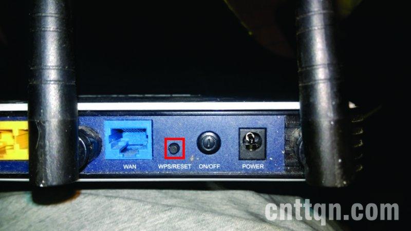 huong-dan-cau-hinh-wifi-tp-link-tl-wr940n-2.jpg