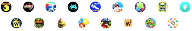 huong-dan-choi-game-ngay-tren-cong-cu-chat-facebook-messenger-2.jpg