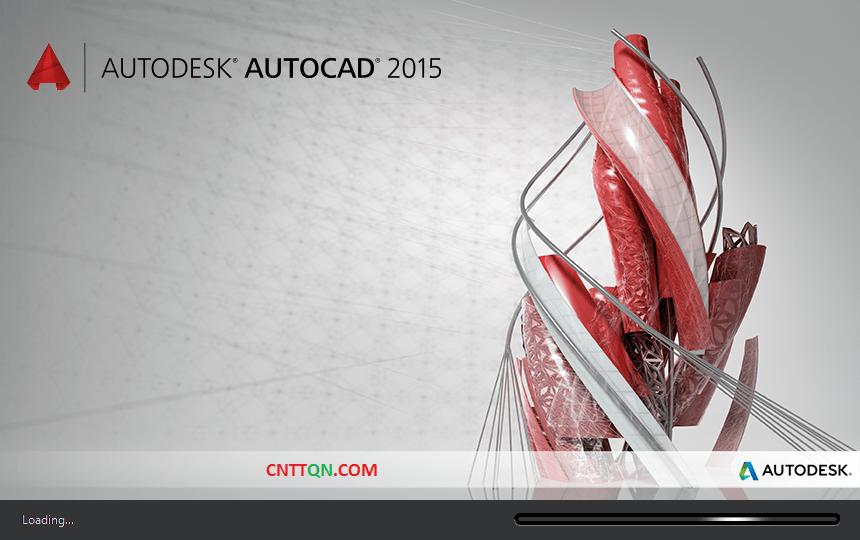 huong-dan-crack-autocad-2015-11.png