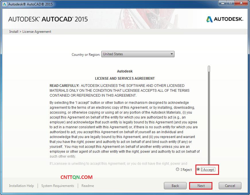 huong-dan-crack-autocad-2015-3.png