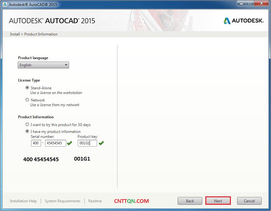 huong-dan-crack-autocad-2015-4.png
