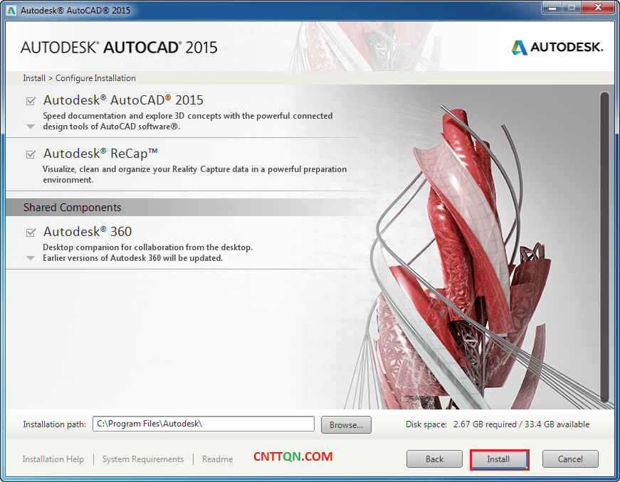 huong-dan-crack-autocad-2015-5.png