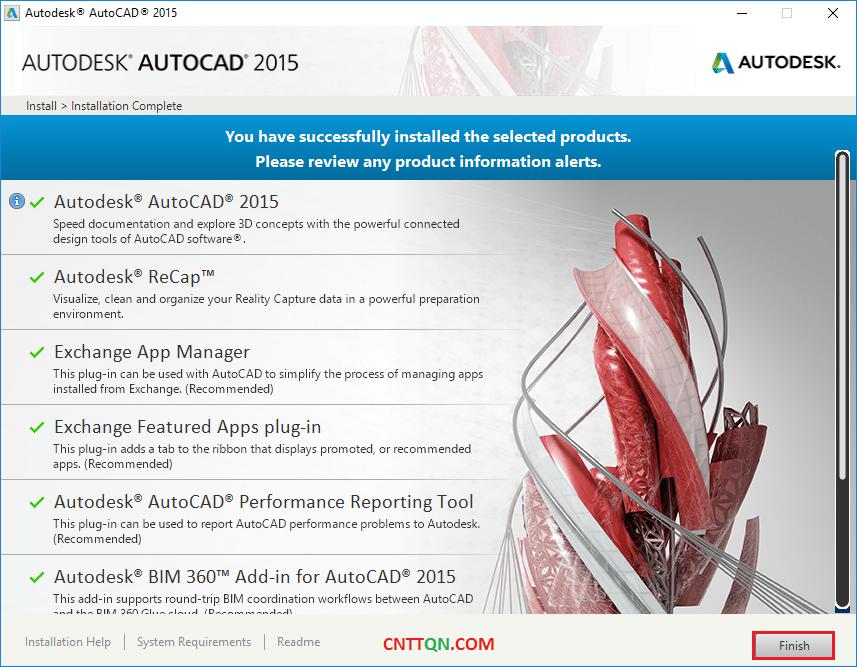 huong-dan-crack-autocad-2015-7.png