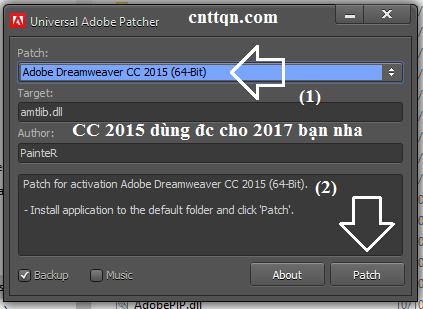 huong-dan-crack-dreamweaver-cc-2017-8.PNG