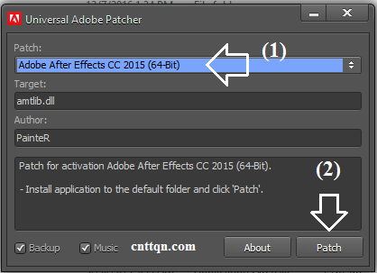 huong-dan-crck-phan-mem-adobe-after-effect-cc-2015-13.png