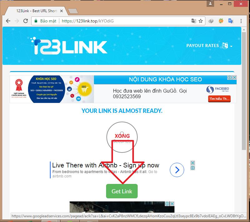huong-dan-download-123link-5.PNG