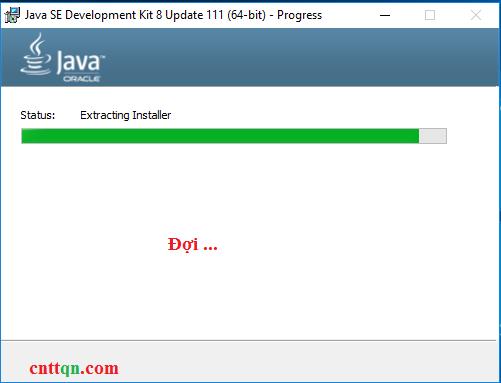 huong-dan-download-va-cai-dat-java-6.PNG