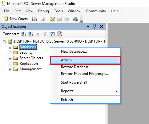 huong-dan-mo-database-sql-server-2.PNG