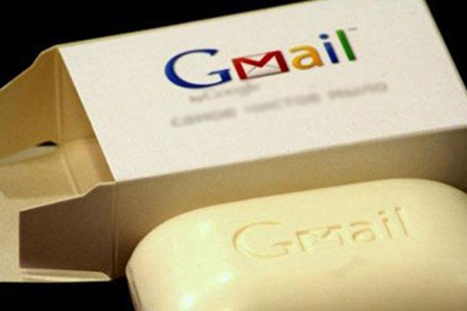 Hướng dẫn phân biệt CC và BCC trong Gmail