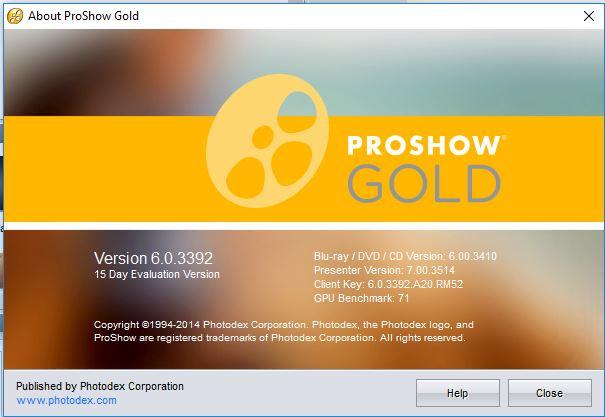 huong-dan-proshow-gold-6-0-3410-full-key-13.JPG