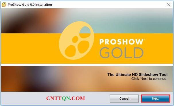 huong-dan-proshow-gold-6-0-3410-full-key-2.JPG