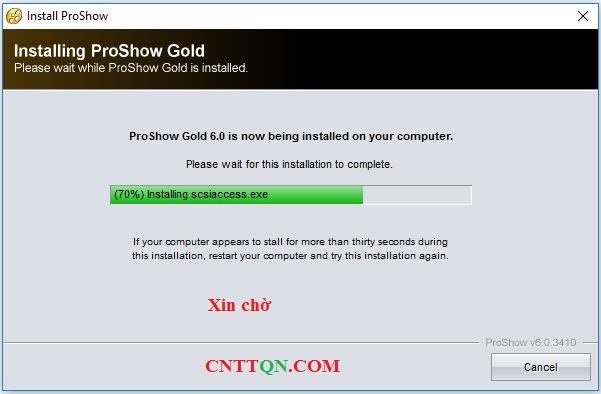 huong-dan-proshow-gold-6-0-3410-full-key-7.JPG