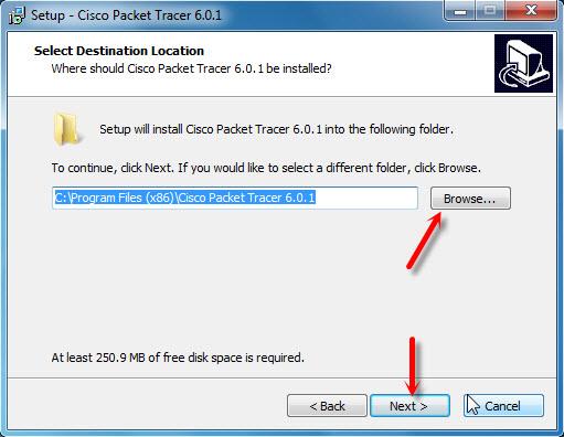 huong-dan-tai-va-cai-dat-packet-tracer-6.0.1-5.jpg